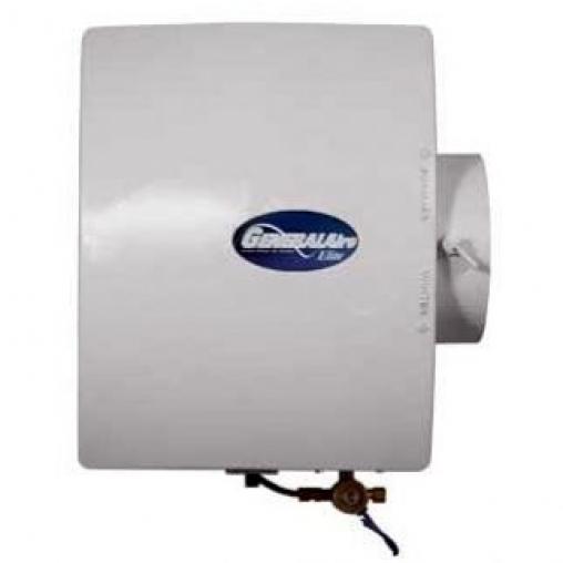 Увлажнитель с бай-пасом General Air + Трансф. 230/24В Bypass Humidifier GA 900M + XFMR 230/24V