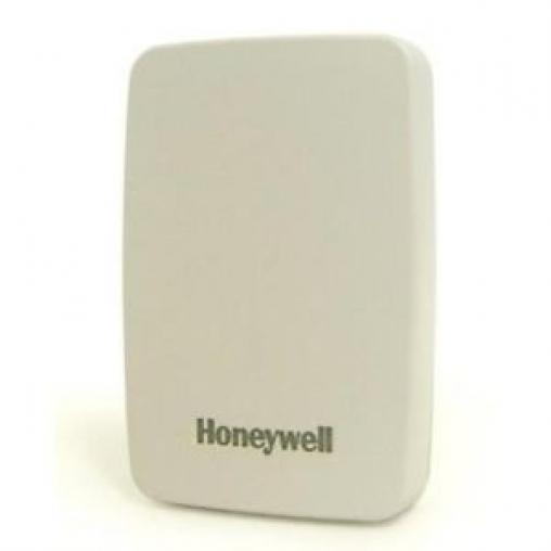 Удалённый датчик температуры Honeywell C7189U