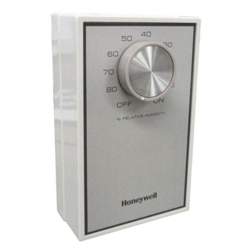 Датчик влажности обратный Description for Honeywell H46C1166