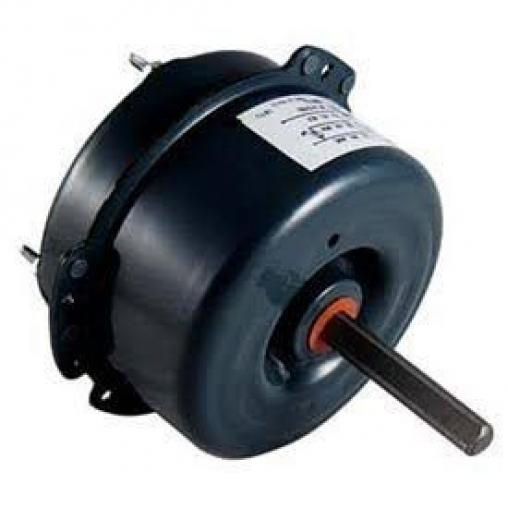 Двигатель наруж. Блока 1/8 (2-3Т) Nordyne Fan Motor 1/8 HP
