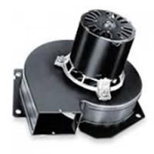 Вытяжной вентилятор Nordyne G7XC