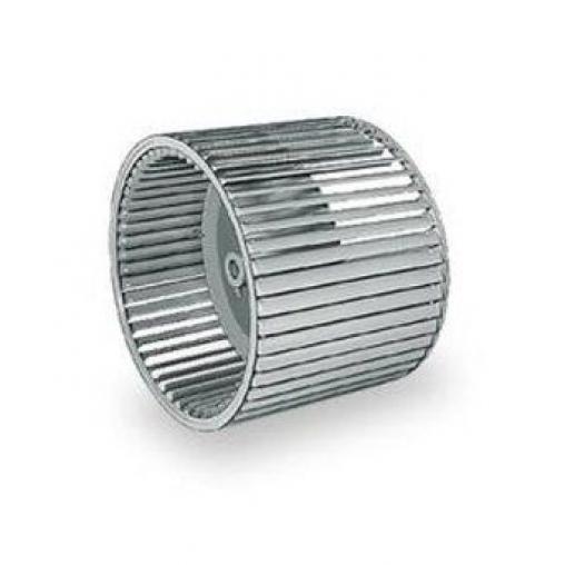 Колесо вентилятора Nordyne G6 (096)