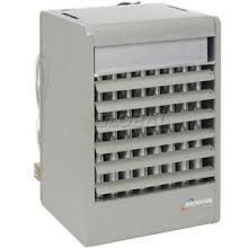 Газовый воздухонагреватель Modine PDP150