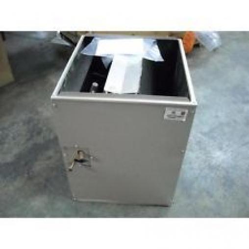Внутренний блок кондиционера Nordyne A/C Coil 3T, C6BHX36C-B