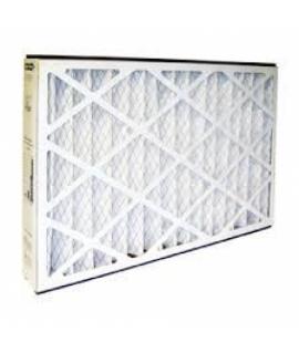 Электронный фильтр 16x25 + Угольный фильтр EAC Nordyne 1625 230V + Carbon Filter