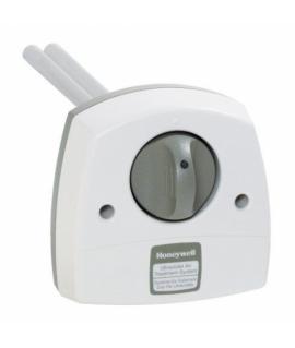 Ультрафиолетовая лампа 230 В UV Lamp Honeywell 230V