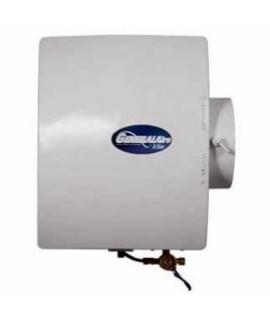 Увлажнитель с бай-пасом General Air + Трансф. 230/24В Bypass Humidifier GA 570M + XFMR 230/24V