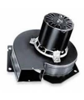 Вытяжной вентилятор Nordyne G6