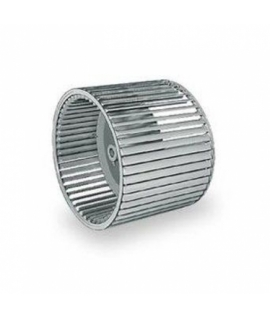 Колесо вентилятора Nordyne G6 (045;72)