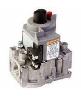 Газовый клапан VR8205