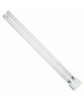 """Сменная ультрафиолетовая лампа Honeywell 16"""""""