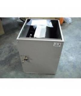Внутренний блок кондиционера Nordyne A/C Coil 4T, C7BAM048C-C